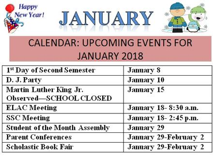 EVENTS FOR JANUARY 2018.jpg